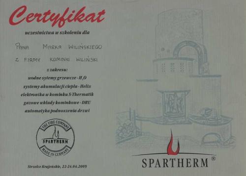 wilinski-certyfikat-ze-szkolenia