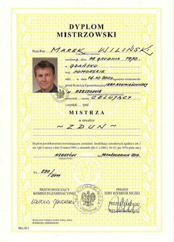 wilinski-dyplom-mistrzowski